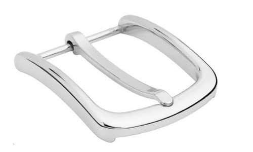 sports buckles