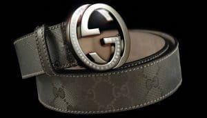 What Are The Names Of The Different Parts On A Belt (5)